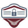Self Storage Montgomery AL - GSS logomark favicon